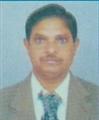 Chandubhai Haribhai Patel - OTHER