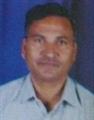 Ishwarbhai Chhagandas Patel - OTHER