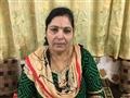 Jyotsnaben Hasmukhbhai Patel - 42 Gam K. P. S.