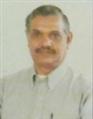 Dahyabhai Revnidas Patel - OTHER