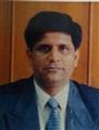Ashokbhai Hirabhai Patel - 42-84 Gam K. P. S.