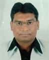 Sunilbhai Govindbhai Patel - 42 Gam K. P. S.