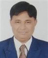 Baldevbhai Punjabhai Patel - 42-84 Gam K. P. S.