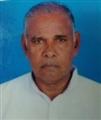 Mangalbhai Atmaramdas Patel - Uttar Dashakroi