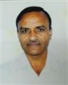 Mahendrabhai Prahaladbhai Patel - Motobar