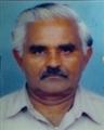 Babubhai Bhagvandas Patel - 41 Gam K. P. S.