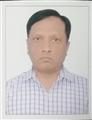 Jitendrakumar Manilal Patel - 48 Gam K. P. S.