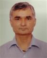 Rajendra Keshavlal Patel - 42-84 Gam K. P. S.