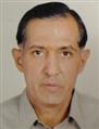 Tulsibhai Keshavlal Patel - OTHER