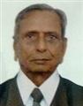 Bhagvanbhai Dvarkadas Patel - Nanabar
