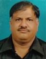 Mukeshkumar Karshanbhai Patel - Nanabar