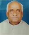Prahaladbhai Ambalal Patel - Nanabar