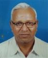 Kashirambhai Shankardas Patel - Mota 52 K. P. S.