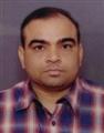 Bharatkumar Amritlal Patel - Uttar Dashakroi