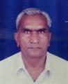 Parsottambhai Jesangdas Patel - 41 Gam K. P. S.