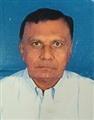 Kantibhai Kachrabhai Patel - Nanabar