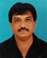 Jagdishbhai Hansrajbhai Patel - Kachchh (General)