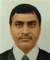 Abajibhai Karamashibhai Dholu - Kachchh (General)