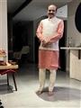 Dilipbhai Visanajibhai Patel - Kachchh (General)