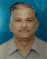 Mahendrakumar Dahyabhai Patel - Motobar