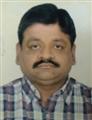 Jayeshbhai Kantibhai Patel - Satso (700) K. P. S.