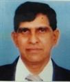 Babubhai Kachrabhai Patel - Nanabar