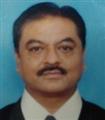 Mahendrabhai Jayantilal Patel - Uttar Dashakroi