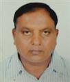 Ashokbhai Gopaldas Patel - 42-84 Gam K. P. S.