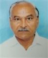 Bhogilal Kachrabhai Patel - 27 Gam K. P. S.