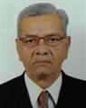 Mangalbhai Madhavlal Patel - 48 Gam K. P. S.