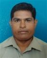 Rajendrakumar Prahaladbhai Patel - Uttar Dashakroi