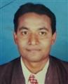 Kamleshkumar Narsinhbhai Patel - 48 Gam K. P. S.
