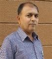 Jagdishbhai Chimanlal Patel - Motobar