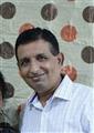 Dilipbhai Ishwarbhai Patel - 42-84 Gam K. P. S.