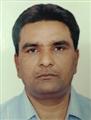 Rajubhai Shankarbhai Patel - Nanabar
