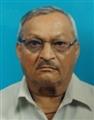 Ishwarbhai Somabhai Patel - Uttar Dashakroi