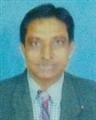 Kiritbhai Keshavlal Patel - OTHER