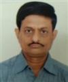 Deveshbhai Vadibhai Patel - Uttar Dashakroi
