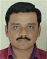 Vinayak Ramchandrabhai Patel - Dashakoshi