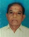 Arvindbhai Gandabhai Patel - 42 Gam K. P. S.