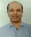 Ashishkumar Babulal Patel - Nanabar