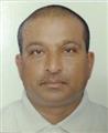 Sanjaykumar Babubhai Patel - OTHER