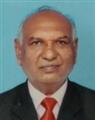 Laxmanbhai Valjibhai Patel - Kachchh (General)