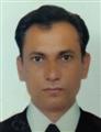 Jitendrakumar Prahaladbhai Patel - Uttar Dashakroi