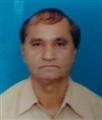 Amrutbhai Gokaldas Patel - 42 Gam K. P. S.