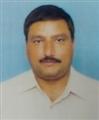 Chandreshkumar Chhanabhai Patel - Motobar