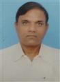 Jayantibhai Baldevbhai Patel - 27 Gam K. P. S.