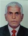 Baldevbhai Madhavlal Patel - Motobar