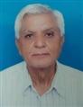 Amrutlal Manilal Patel - 27 Gam K. P. S.