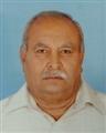 Dahyabhai Bababhai Patel - Uttar Dashakroi